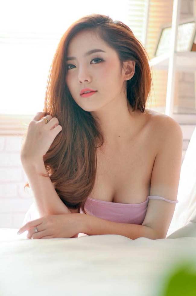 may chang qua noi ai my nhan cua doa hong thai lan kha ai nay