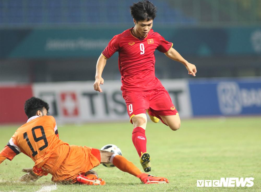 Giá quảng cáo truyền hình trận tứ kết của U23 Việt Nam sẽ tăng 67%