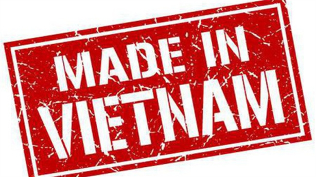 tieu chi made in vietnam honda co la hang viet