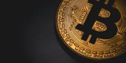 bitcoin sup do nha dau tu nen mua hay ban