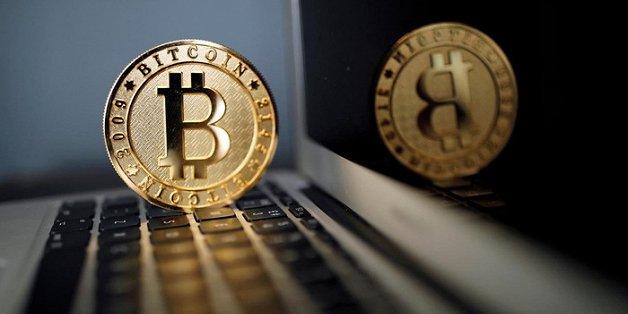 gia bitcoin co tiep tuc giam