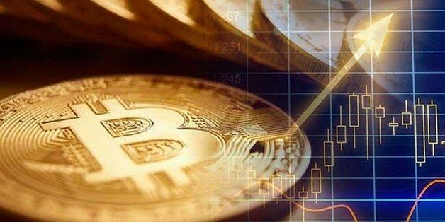 rung lac du doi moi bitcoin co them 525 usd