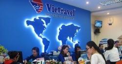 cuc hang khong noi gi ve thanh lap hang bay vietravel airlines