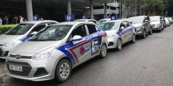 mac dong phuc cho taxi truyen thong them viec them chi phi