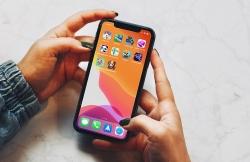 Apple xóa gần 30.000 ứng dụng của Trung Quốc