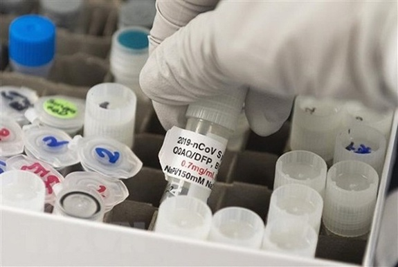 vaccine covid 19 cua viet nam nghien cuu ra sao