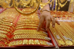 Có nên mua vàng tiết kiệm?