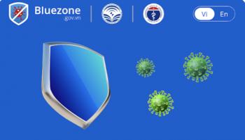 Bluezone hoạt động như thế nào, liệu có đảm bảo tính riêng tư?