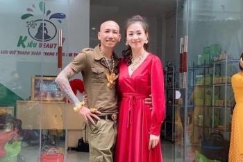 Vợ chồng Phú Lê bị điều tra những tội danh gì?