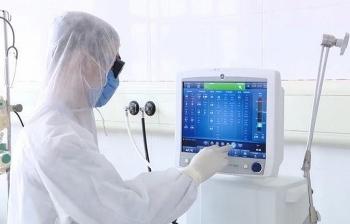 Phát hiện virus lây nhiễm gấp 10 lần chủng Vũ Hán