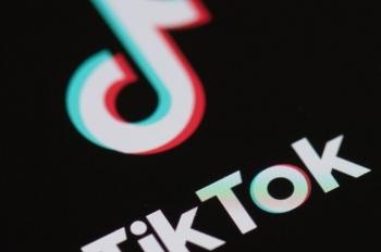 Vì sao việc Mỹ mua TikTok là