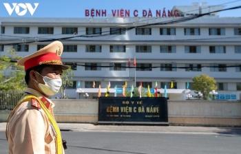 7 tháng Việt Nam chống dịch thành công khi chỉ có hơn 1.000 ca mắc Covid-19
