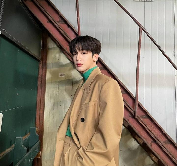 Song Joong-ki, Song Hye-kyo từng là vận động viên thể thao - 5