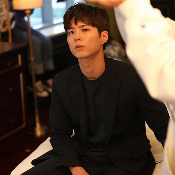 Song Joong-ki, Song Hye-kyo từng là vận động viên thể thao - 3