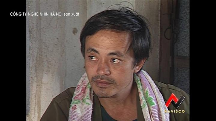 Ông bố đảm đang Giang Còi và cuộc sống điền viên ở ngoại thành Hà Nội - 2