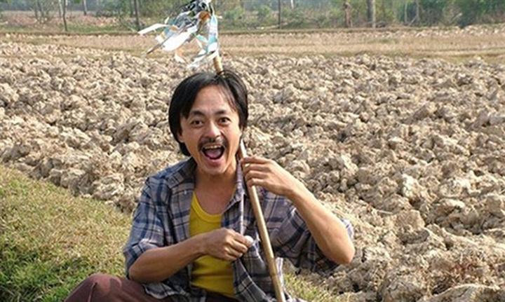 Ông bố đảm đang Giang Còi và cuộc sống điền viên ở ngoại thành Hà Nội - 6
