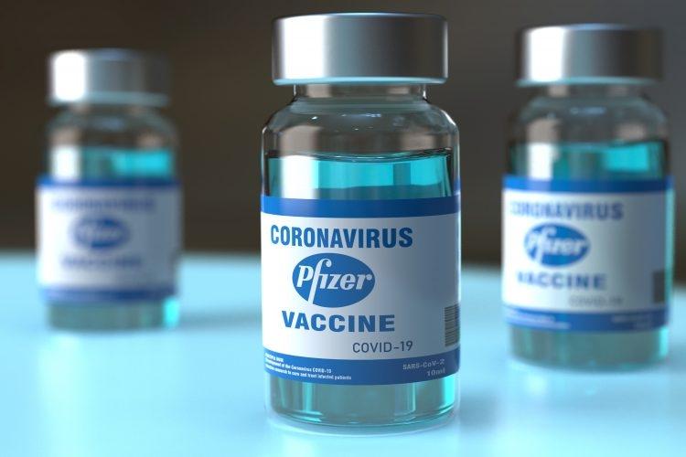 Tiêm liều thứ 3 vaccine vẫn có thể nhiễm COVID-19