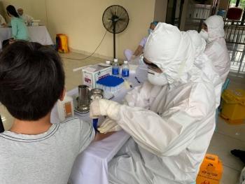 Vì sao số liệu các ca mắc COVID-19 ở Hà Nội thường rất thấp từ đêm về sáng?