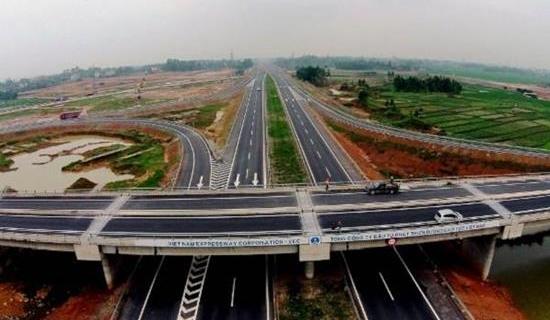 Đề xuất triển khai dự án hơn 8.700 tỷ đồng kết nối Hà Giang với cao tốc Nội Bài - Lào Cai