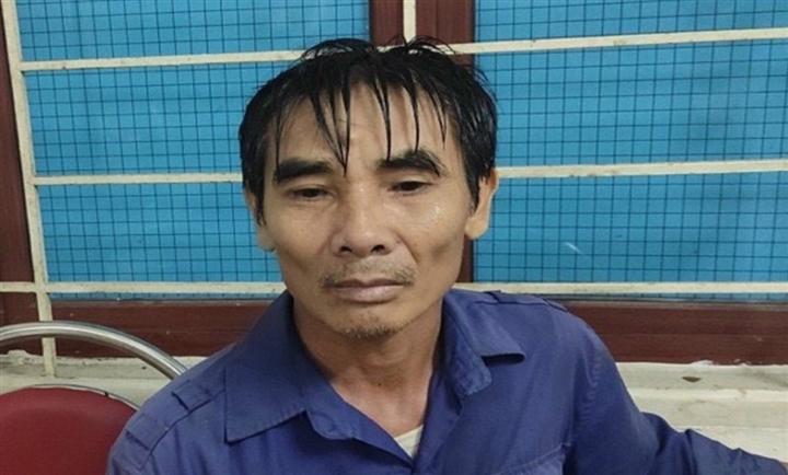 Nghi phạm truy sát cả nhà hàng xóm lúc nửa đêm ở Bắc Giang khai gì?