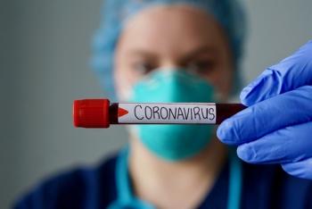 WHO tiếp tục thử nghiệm 3 loại thuốc điều trị COVID-19