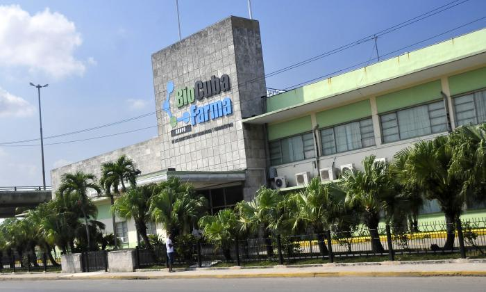 Vaccine ngừa COVID-19 của Cuba có khả năng chống lại biến chủng Delta -0