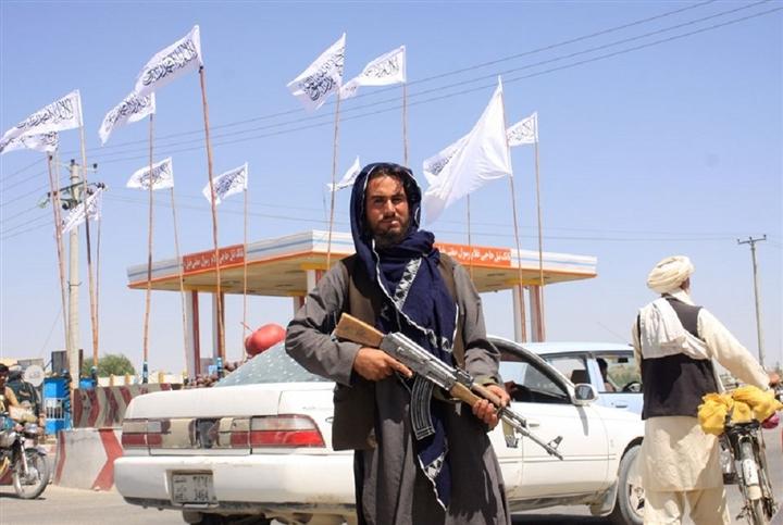 Taliban - Bóng ma hay tương lai của Afghanistan? - 4
