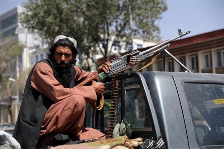 Hơn 2 nghìn tỷ USD Mỹ đổ vào Afghanistan đi về đâu? - 2