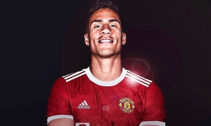 Chi nhiều tiền mua Sancho, Varane, vì sao Man Utd không lo bị UEFA trừng phạt? - 4