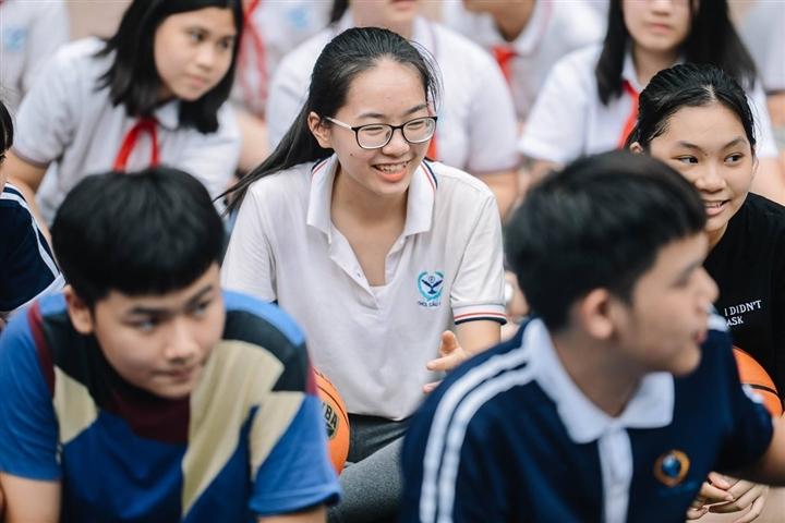Bộ trưởng GD&ĐT: Không tăng học phí năm học mới, tuyệt đối không được lạm thu - 1