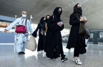 Nhiều nhân viên Liên hợp quốc bị Taliban đánh đập, đe doạ