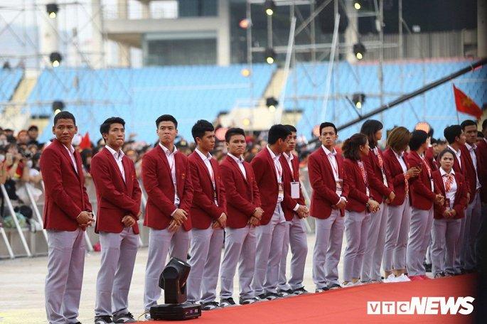 nhung ngoi sao olympic viet nam nao du tuoi du sea games 30