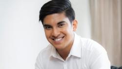 Con đường trở thành Bộ trưởng trẻ nhất lịch sử Malaysia của chàng trai 25 tuổi