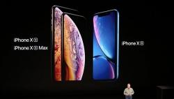 nhung tinh nang duoc mong cho nhung khong xuat hien tren iphone 2018