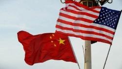 """Trung Quốc """"ăn miếng trả miếng"""" lên 60 tỷ USD hàng hóa Mỹ"""
