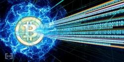 bitcoin co nguy co lao doc manh