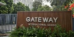 gateway la truong tu thuc giang day chuong trinh nuoc ngoai