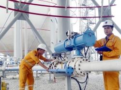 pv gas nang cao an toan trong kinh doanh lpg tai kho cang dinh vu