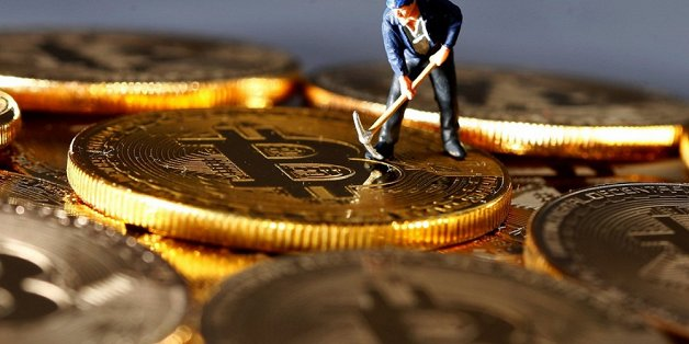 chuyen gia hoang mang khi du doan tuong lai cua bitcoin