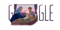bac si ruth pfau duoc google doodle vinh danh hom nay la ai