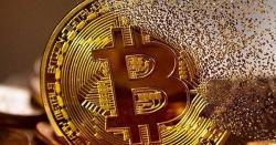 gia bitcoin dien bien dien ro thi truong lieu co lanh manh