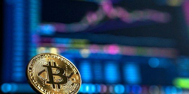 bitcoin mac can o nguong 10000 usd