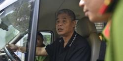 tai xe phien thuc nghiem hien truong vu be trai 6 tuoi chet thuong tam tren xe o to truong gateway