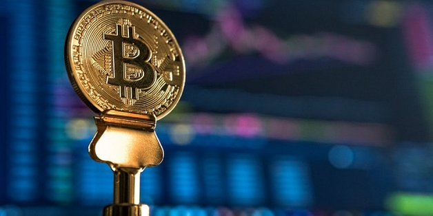 bitcoin ve 8000 usd hay len 31000 usd
