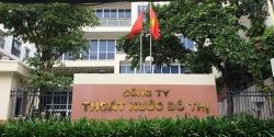 Công ty Thoát nước đô thị TP.HCM chuẩn bị kiện doanh nghiệp Thái Lan chây ì nợ
