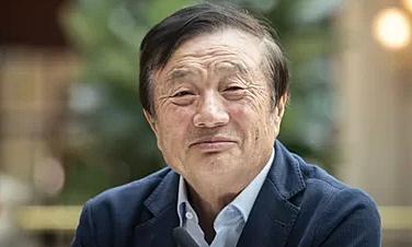 huawei xem xet cap phep kinh doanh 5g cho cong ty my