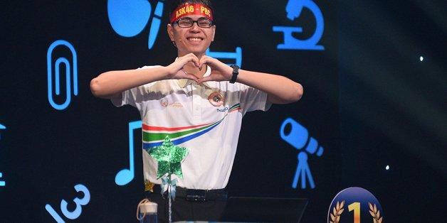 nha vo dich olympia nam 2019 hao hung chuyen du hoc tiet lo ke hoach tuong lai