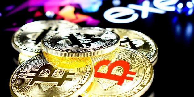 thi truong am dam bitcoin lang song