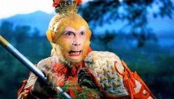 hoa trang cho ton ngo khong trong tay du ky cong phu nhu the nao