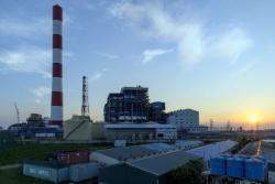 Chính phủ giao trách nhiệm tháo gỡ khó khăn cho các dự án Long Phú 1, Sông Hậu 1 và Thái Bình 2